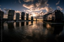 docklands-samyang-fisheye-bridges-night-0844